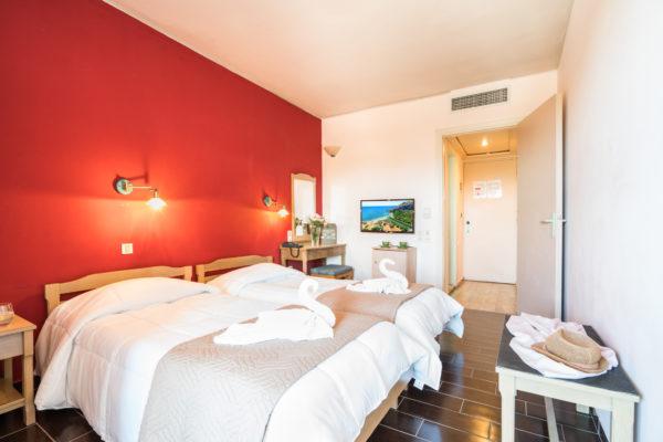 Brascos Hotel Rms -5