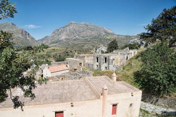 preveli-monastery-2